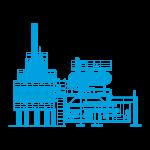 GAS CONDENSATE STABILIZATION