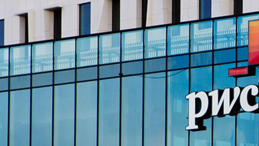 Консультационные услуги для PwC (Россия)